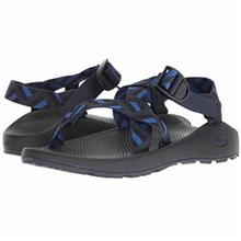 Chaco Z1 Classic Covered Navy J106163