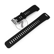 Garmin Vivosmart HR Alternative Watch Strap