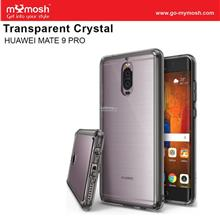 MYMOSH TRANSPARENT CRYSTAL CASE FOR HUAWEI MATE 9 PRO