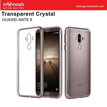 MYMOSH TRANSPARENT CRYSTAL CASE FOR HUAWEI MATE 9