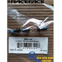 RACEFACE 1 x Lever Top Cap for Dropper Post D50145