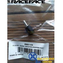 RACEFACE 1 x Lever Barrel Adjuster for Dropper Post D50144