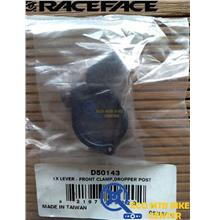 RACEFACE 1 x Lever Front Clamp for Dropper Post D50143