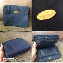 **incendeo** - CHRISTIAN DI0R Perfume Cosmetic Bag
