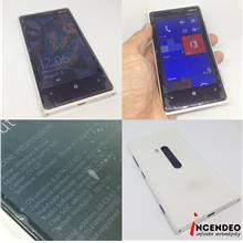 **incendeo** - NOKIA Lumia 920 32GB Windows Mobile Phone