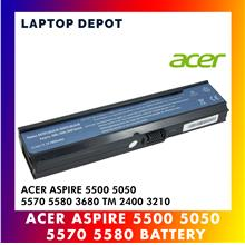 driver acer aspire one happy n558qpp