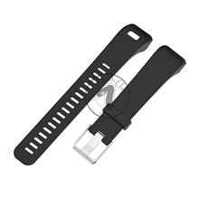 Garmin Vivosmart HR Plus Alternative Watch Strap