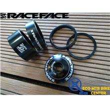 RACEFACE Spacer Kit Headset