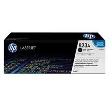 HP CB380A (823A) Black Toner (Genuine) CP6015 380 CB380 380A