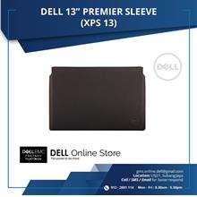 DELL 13 PREMIER SLEEVE (XPS 13)