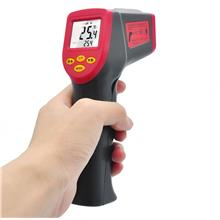 A530 NON-CONTACT DIGITAL INFRARED THERMOMETER LASER TEMPERATURE GUN