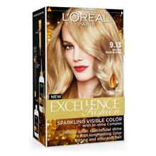 EXCELLENCE Excellence Fashion 913 Golden Beige Blonde 1s