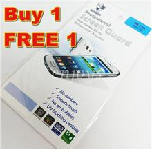 Enjoys: 2x MATTE Anti Scratch LCD Screen Protector for Blackberry Z30