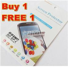 Enjoys: 2x MATTE AG LCD Screen Protector Sony Xperia L / C2105 S36h