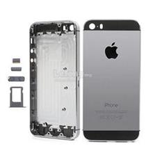 iphone 5   5S   5SE Grey Housing body parts with IMEI Numbers bd31b21006