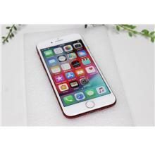★Value Buy~Demo MY Set Apple iPhone 7 128GB Special Red Edition~!