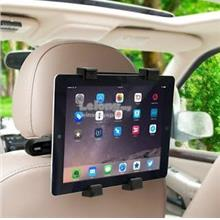 Car Back Seat Headrest Mount Holder For Ipad and Tablet