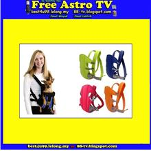 Fashion Bag Travel Pet Carrier Dog Cat kucing anjing binatang Rabbit s