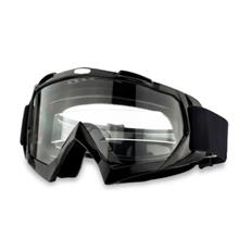 MOTORCYCLE RIDING GOGGLES OUTDOOR GLASSES MOTOR EYEWEAR CYCLING WIND PROTECTIO