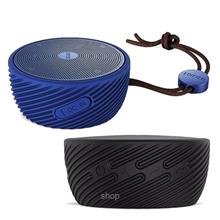 Edifier MP80 High Quality Portable Bluetooth Speaker)
