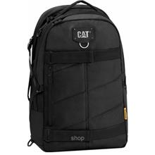 Caterpillar Millennial Classic Bryan Laptop Backpack - CAT38-83433-01)