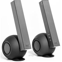 Edifier E10BT (Grey) Multimedia Speaker)