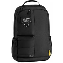 Caterpillar Millennial Classic Bruce Backpack - CAT19-83441