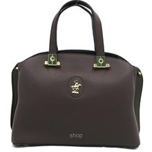 Beverly Hills Polo Club Premium L Tote Handbag - PHB1362)