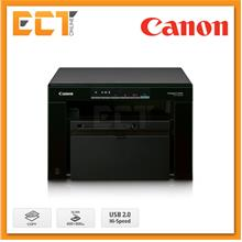 Canon imageCLASS MF3010 Mono All-In-One Laser Printer