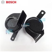 Bosch EC6 Compact Plus BM Twin Horn Set For 2