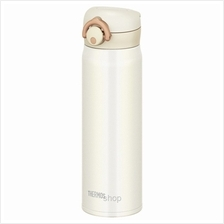 Thermos 500ml Trendy  & Light Weight Flask - JNR-500