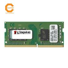 Kingston SODIMM RAM DDR4 2400 (4GB/8GB/16GB)