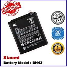 Original Xiaomi Redmi Note 4x / Hongmi Note 4x BN43 Battery