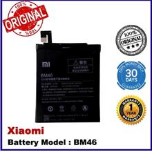 Original Xiaomi Redmi Note 3 / Hongmi Note 3 BM46 Battery