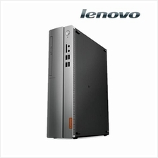 Lenovo IdeaCentre 510-15ICB 90HU001LMI MT Desktop PC