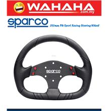 Sparco Steering Wheel 5171 Irregular Shape Car Modified Racing Sport