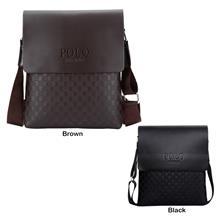 478b244540cf BL004 Polo Videng Men s Business Messenger Shoulder Bag