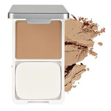 SILKY GIRL Hydra White 2Way Foundation 04 Tan 1s)