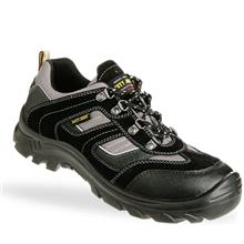 2c0c8c517 Safety shoes price