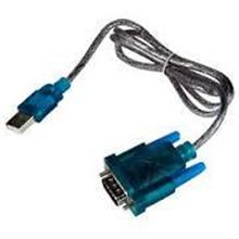 USB 2.0 to Serial RS232 DB9 9Pin Adapter Converter Cable