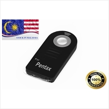 Wireless Remote Control For Pentax K7 K5 K100D K110 K20D K200D K20 KR