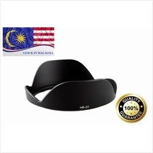 HB-23 HB23 Lens Hood For Nikon AF-S 10-24mm/17-35mm/18-35mm/12-24mm