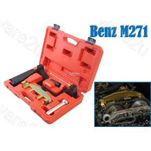 Benz timing tools price, harga in Malaysia
