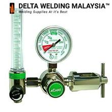 CLICK STYLE TYPE MEDICAL REGULATOR MALAYSIA