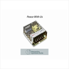 LRS-50-15 CENTRALISED 15VDC SWITHCING POWER SUPPLY