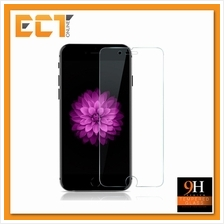9H Tempered Glass Screen Protector for iPhone 6 Plus