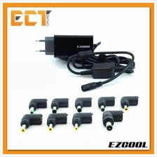 EZCOOL AD-390 90W Universal Power Adapter for All Dell Model Laptops