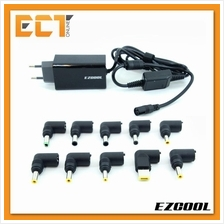 EZCOOL AD-390 90W Universal Power Adapter for All Lenovo Model Laptops