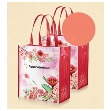 Tupperware Prosperous Spring Gift Bag (2)