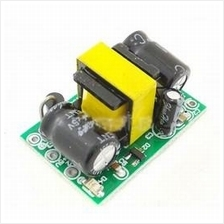 AC-DC Power Supply Module 5VDC / 12VDC